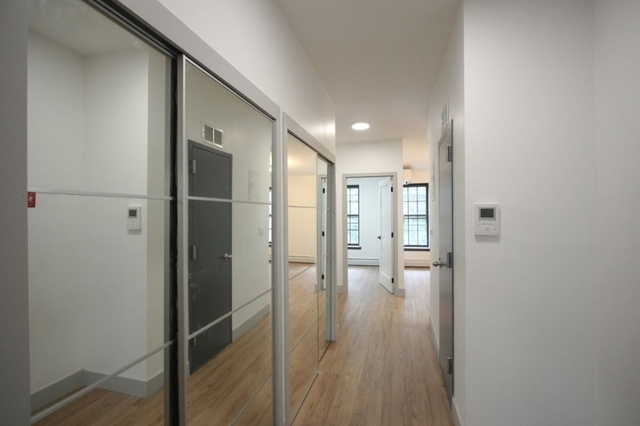 3 Bedrooms, Clinton Hill Rental in NYC for $4,199 - Photo 1
