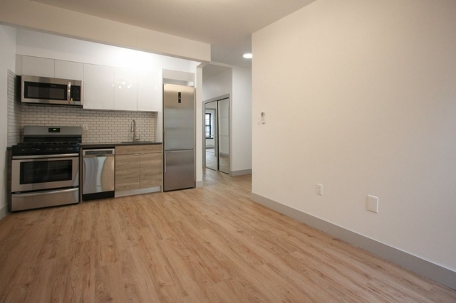 3 Bedrooms, Clinton Hill Rental in NYC for $4,199 - Photo 2