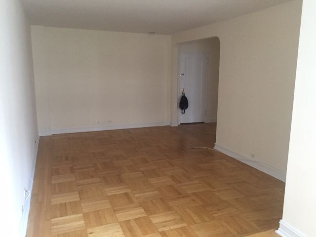 1 Bedroom, Turtle Bay Rental in NYC for $2,700 - Photo 2