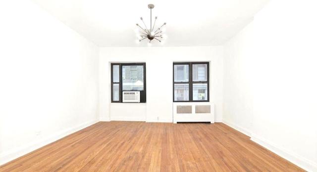 Studio, NoMad Rental in NYC for $2,100 - Photo 1