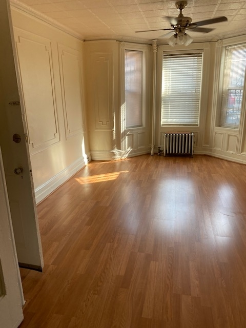 1 Bedroom, Sunset Park Rental in NYC for $2,200 - Photo 2