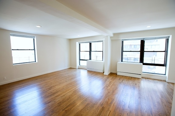 4 Bedrooms, Yorkville Rental in NYC for $6,692 - Photo 1
