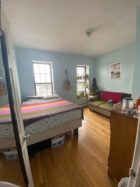 1 Bedroom, Williamsburg Rental in NYC for $1,775 - Photo 2