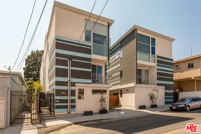 3 Bedrooms, Hollywood United Rental in Los Angeles, CA for $6,000 - Photo 2