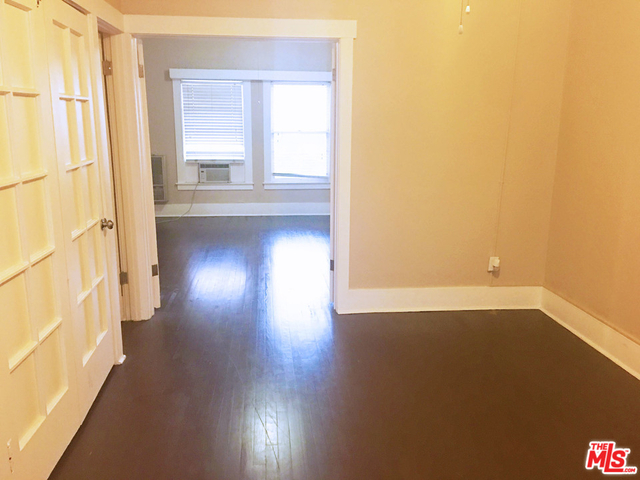 1 Bedroom, Voices of 90037 Rental in Los Angeles, CA for $1,725 - Photo 2