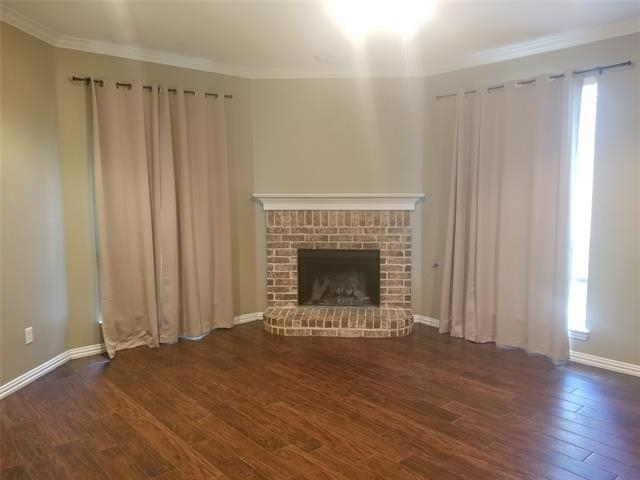 3 Bedrooms, Highpoint Rental in Dallas for $1,895 - Photo 2