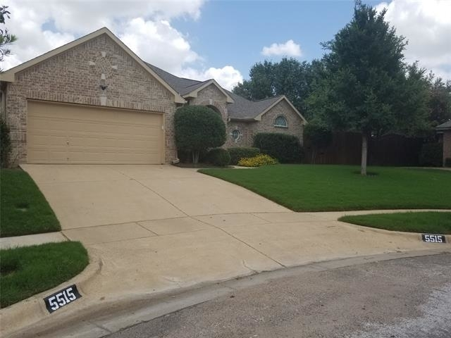 3 Bedrooms, Highpoint Rental in Dallas for $1,895 - Photo 1