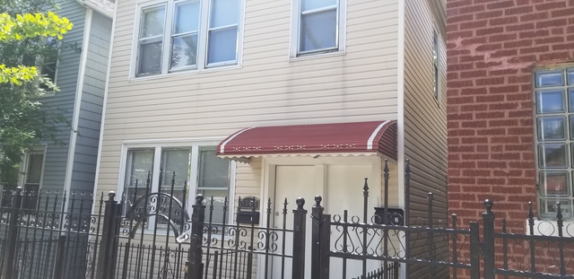 2 Bedrooms, Heart of Chicago Rental in Chicago, IL for $1,550 - Photo 1