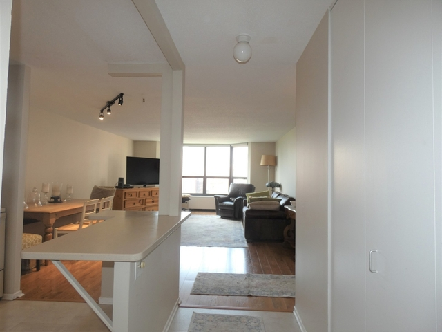 1 Bedroom, Dearborn Park Rental in Chicago, IL for $1,650 - Photo 2