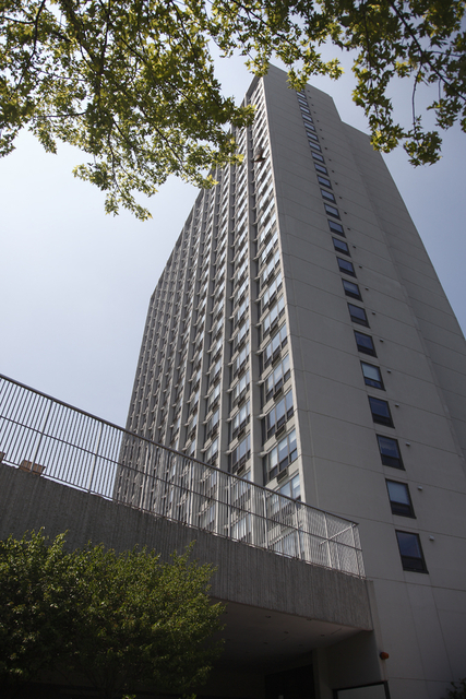 2 Bedrooms, Margate Park Rental in Chicago, IL for $1,850 - Photo 1