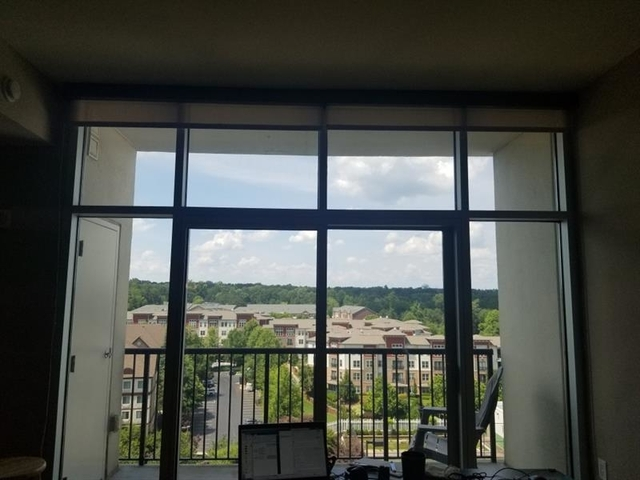 1 Bedroom, Perimeter Center Rental in Atlanta, GA for $1,600 - Photo 2