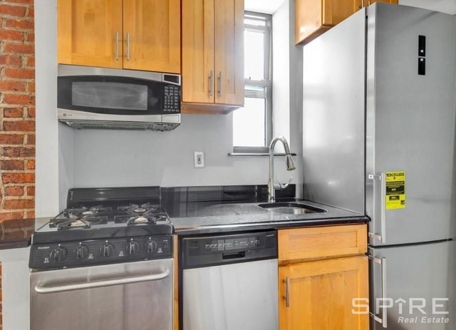 1 Bedroom, Alphabet City Rental in NYC for $2,162 - Photo 1