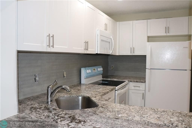 2 Bedrooms, Country Club Rental in Miami, FL for $1,295 - Photo 2