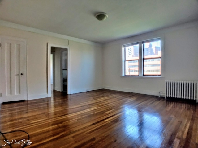 1 Bedroom, Forest Hills Rental in NYC for $1,900 - Photo 1