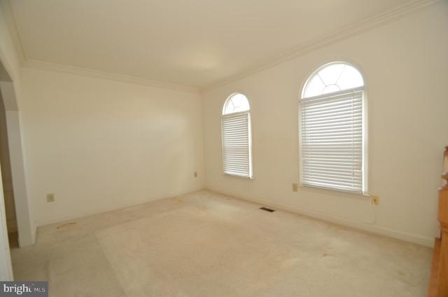 3 Bedrooms, Franconia Rental in Washington, DC for $3,000 - Photo 2