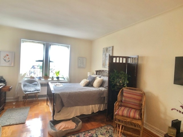 Studio, Forest Hills Rental in NYC for $1,780 - Photo 2