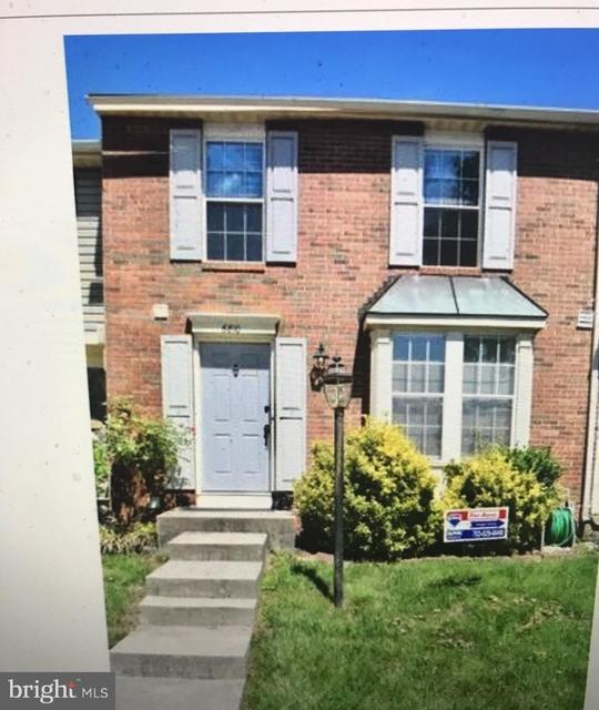 3 Bedrooms, Franconia Rental in Washington, DC for $2,375 - Photo 1
