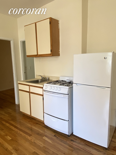 1 Bedroom, Lincoln Square Rental in NYC for $1,995 - Photo 2