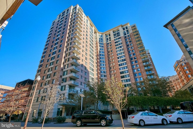 1 Bedroom, Ballston - Virginia Square Rental in Washington, DC for $1,925 - Photo 2