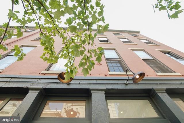 2 Bedrooms, Northern Liberties - Fishtown Rental in Philadelphia, PA for $2,000 - Photo 2