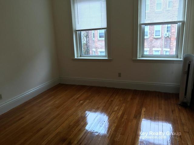 2 Bedrooms, Harrison Lenox Rental in Boston, MA for $3,350 - Photo 2