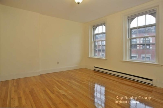 2 Bedrooms, Beacon Hill Rental in Boston, MA for $3,500 - Photo 2