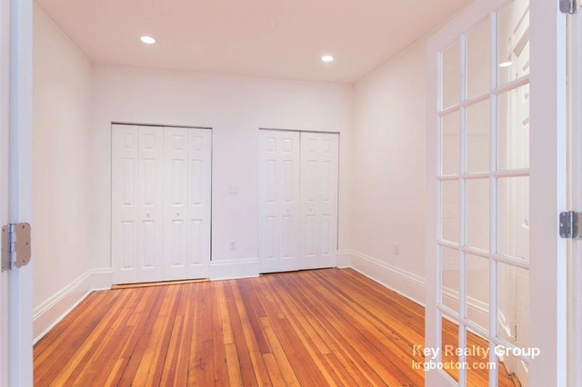 1 Bedroom, Prudential - St. Botolph Rental in Boston, MA for $3,300 - Photo 2