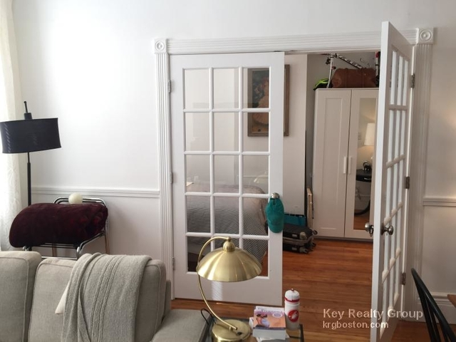1 Bedroom, Back Bay West Rental in Boston, MA for $2,395 - Photo 1