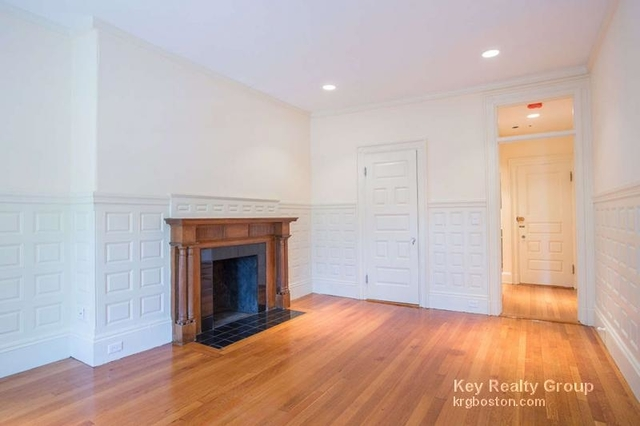 Studio, Back Bay West Rental in Boston, MA for $2,250 - Photo 1