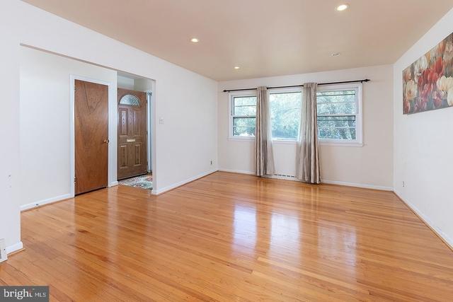 2 Bedrooms, Camden Rental in Philadelphia, PA for $2,000 - Photo 2