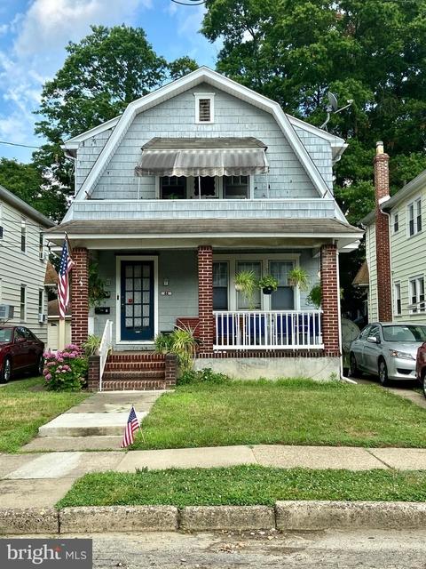 2 Bedrooms, Camden Rental in Philadelphia, PA for $1,350 - Photo 1