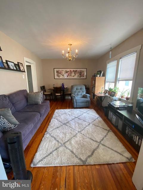 2 Bedrooms, Camden Rental in Philadelphia, PA for $1,350 - Photo 2
