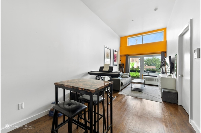 1 Bedroom, Clinton Hill Rental in NYC for $2,495 - Photo 1