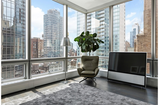 1 Bedroom, Murray Hill Rental in NYC for $6,500 - Photo 1
