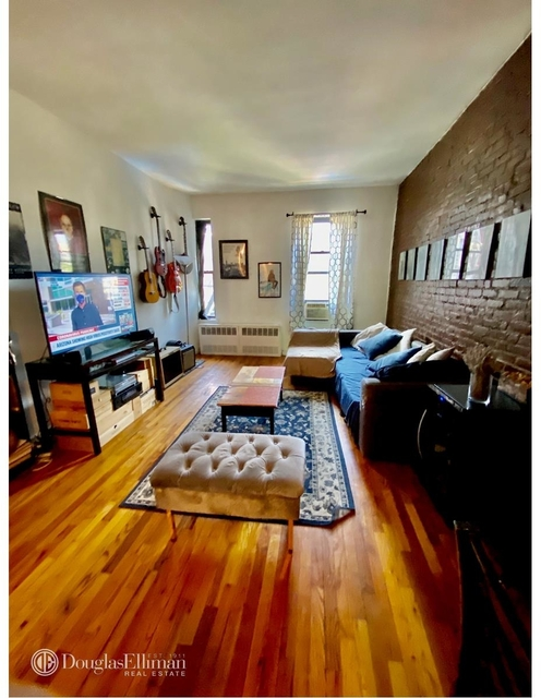 1 Bedroom, Upper West Side Rental in NYC for $2,205 - Photo 1