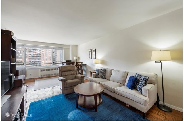 1 Bedroom, Manhattan Valley Rental in NYC for $3,350 - Photo 1