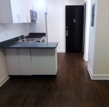 2 Bedrooms, Upper East Side Rental in NYC for $2,492 - Photo 2