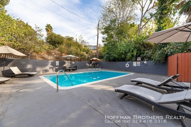 1 Bedroom, Glassell Park Rental in Los Angeles, CA for $1,695 - Photo 1