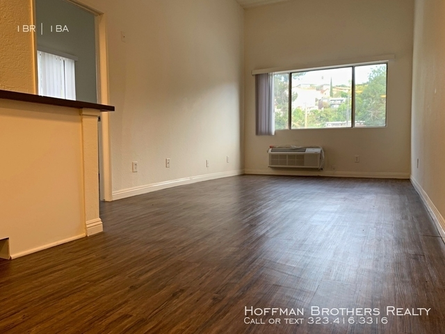 1 Bedroom, Glassell Park Rental in Los Angeles, CA for $1,695 - Photo 2