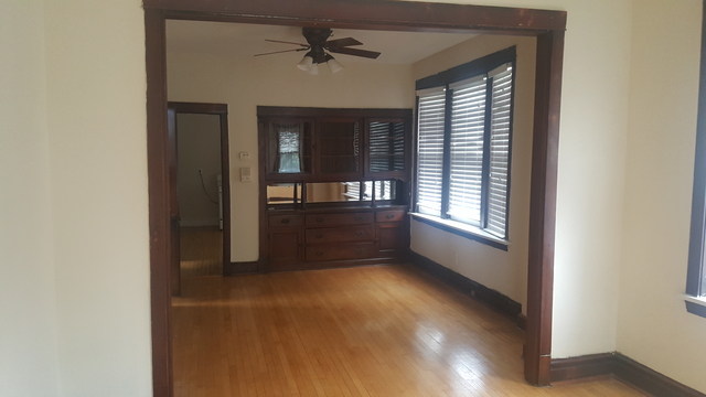 2 Bedrooms, Bucktown Rental in Chicago, IL for $1,500 - Photo 2