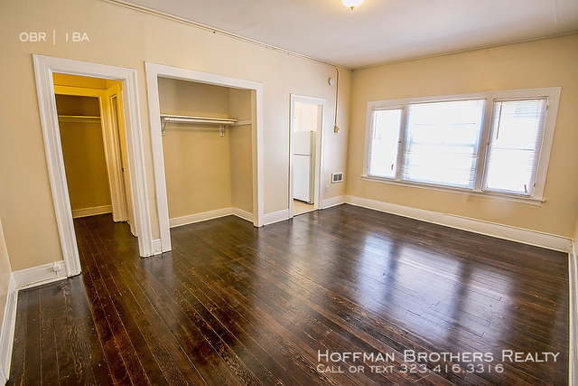 Studio, Westlake South Rental in Los Angeles, CA for $1,250 - Photo 2