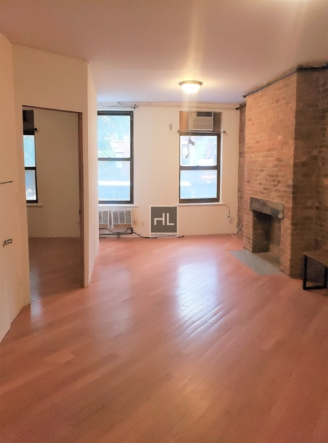 3 Bedrooms, Garment District Rental in NYC for $3,100 - Photo 2
