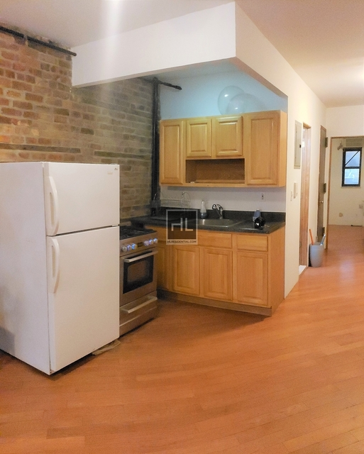 3 Bedrooms, Garment District Rental in NYC for $3,100 - Photo 1