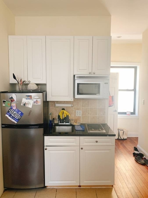 2 Bedrooms, Gramercy Park Rental in NYC for $3,120 - Photo 2