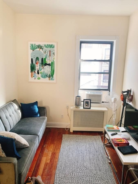 2 Bedrooms, Gramercy Park Rental in NYC for $3,120 - Photo 1