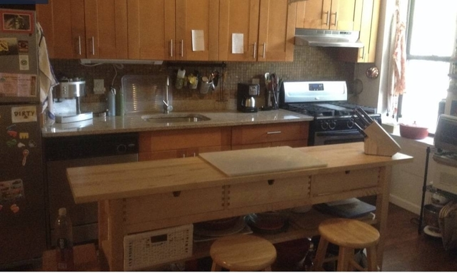 2 Bedrooms, East Harlem Rental in NYC for $2,295 - Photo 1