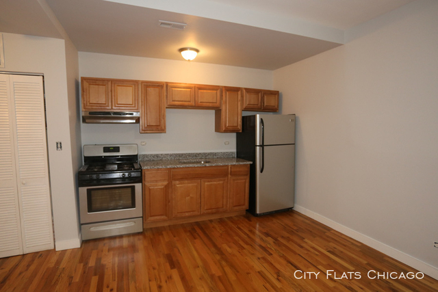 Studio, Rogers Park Rental in Chicago, IL for $924 - Photo 2