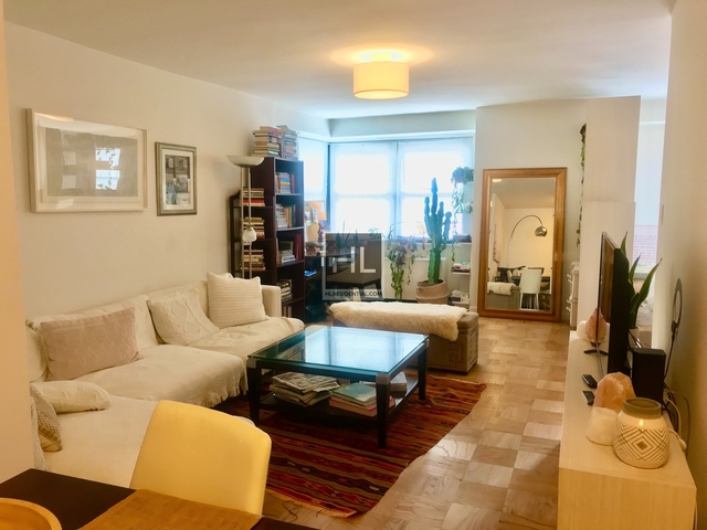 Studio, Gramercy Park Rental in NYC for $2,799 - Photo 1