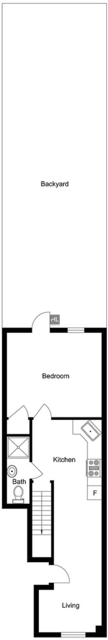 1 Bedroom, Central Harlem Rental in NYC for $2,095 - Photo 2