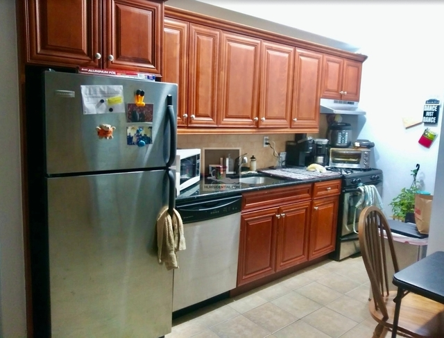 1 Bedroom, Manhattan Valley Rental in NYC for $2,490 - Photo 2